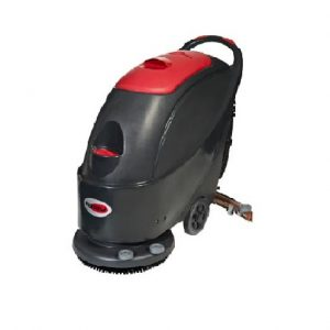 Auto Scrubber (Battery) : AS 510B-UK