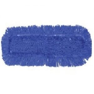 Mopping Equipment Tools : REFILL ACRYLIC DUST MOP