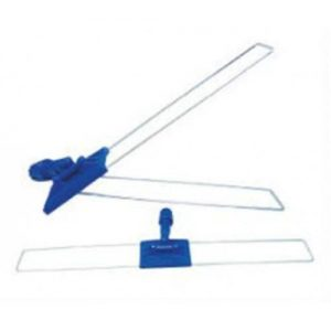 Mopping Equipment Tools: DUST MOP FRAME ONLY