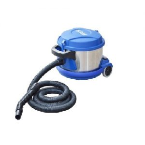Low Noise Dry Vacuum Cleaner : OCIS 101S