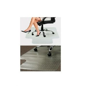 CHAIR MAT – STD