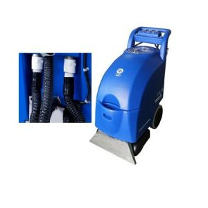 Hot & Cold Water 3 In 1 Carpet Cleaner : OCIS DTJ4A